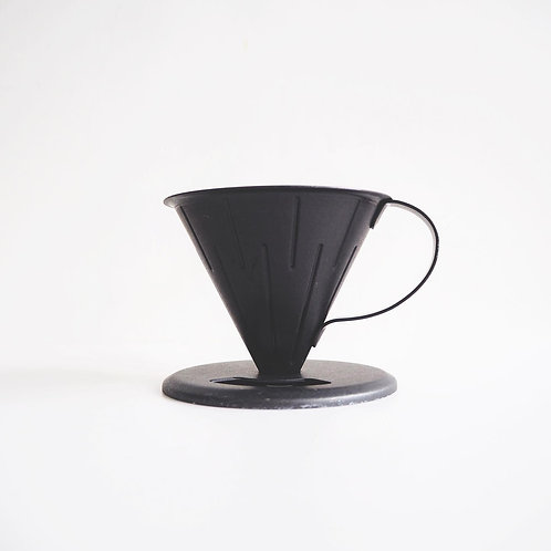 不銹鋼咖啡濾杯