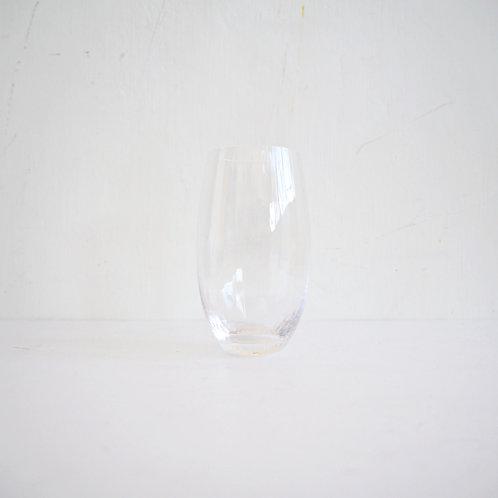 清酒杯 - Mai 7 (170ml)