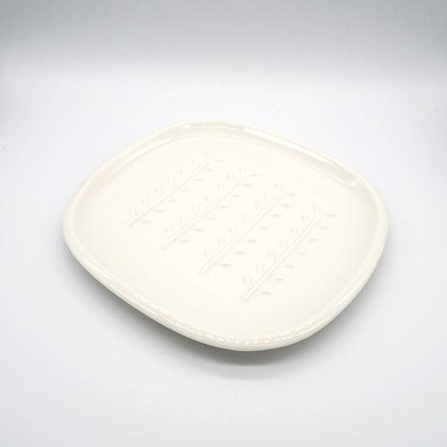 美濃燒 - 面包碟