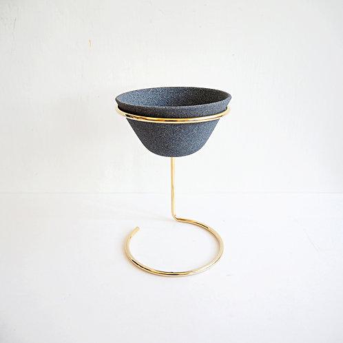波佐見燒- 陶瓷咖啡濾杯