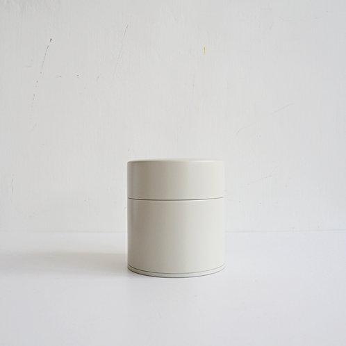 鐵罐 - 100g