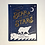 Thumbnail: 'The Bear in the Stars' by Alexis Snell
