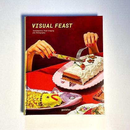 'Visual Feast'   byGestalten