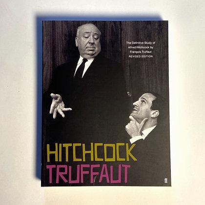 'Hitchcock' by Francois Truffaut