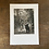 Thumbnail: 'The Muse, the Troubadour and the Poet ' by Jane Farrington