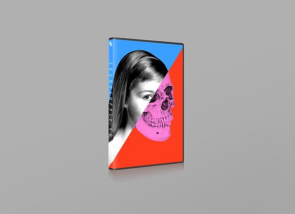 Half Life (Loop Kit)