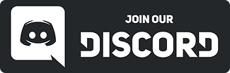 discord-button.png
