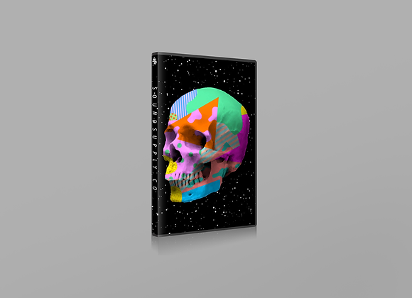 Beautiful Mind (Loop Kit)