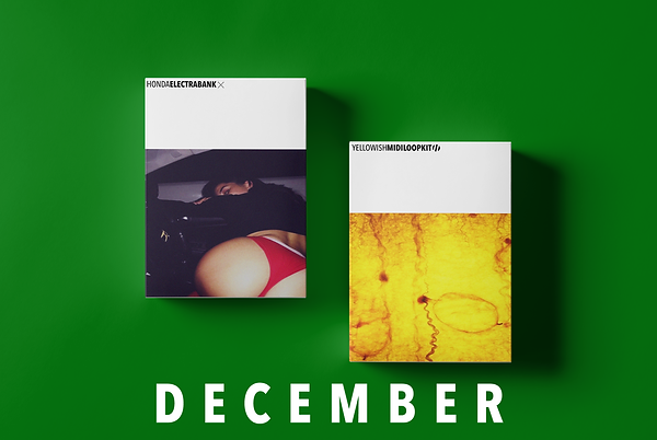 DECEMEBER SOUNDBAG.png