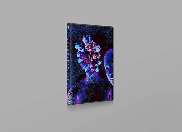 Flowerboy (Omnisphere Bank)