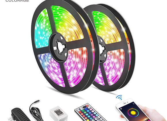 Studio LED Strip Light RGB