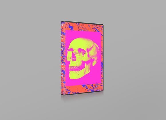 Eternal (Loop Kit)