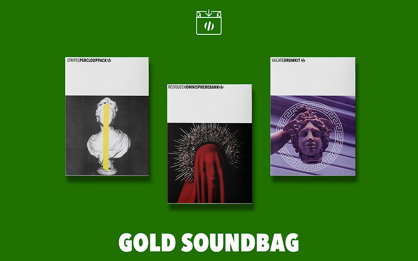 GOLD - SOUNDBAG PACKAGE.png