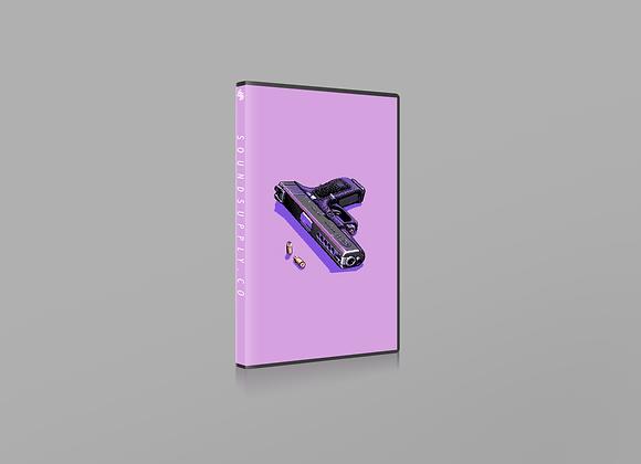 Loaded (MIDI Kit)