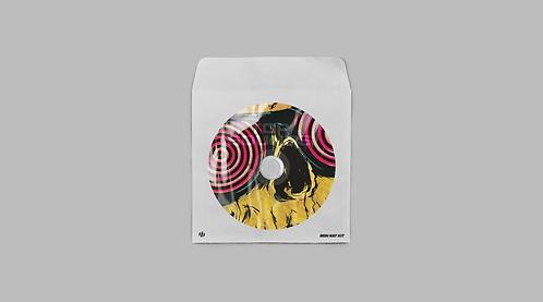 Hypnotized Minds (MIDI Hat Kit)