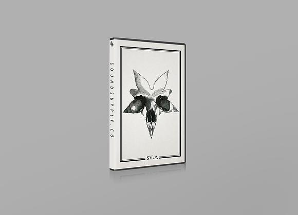 Lifted (MIDI Kit)