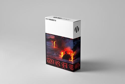 Wrath (Drum Kit)