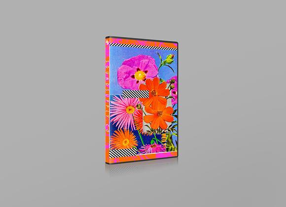 Floral (Sylenth Bank)
