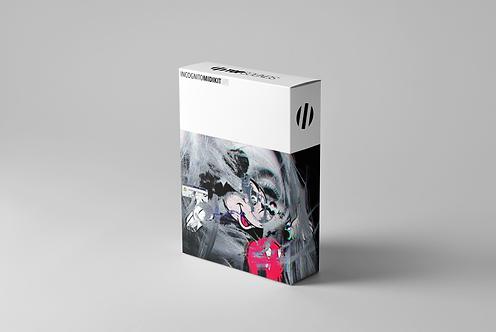 Incognito (MIDI Kit)
