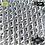Thumbnail: Metallic + MIDI Kit