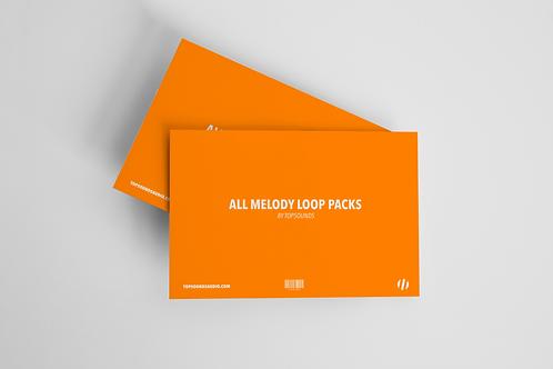 Loop Packs (Bundle Pack)