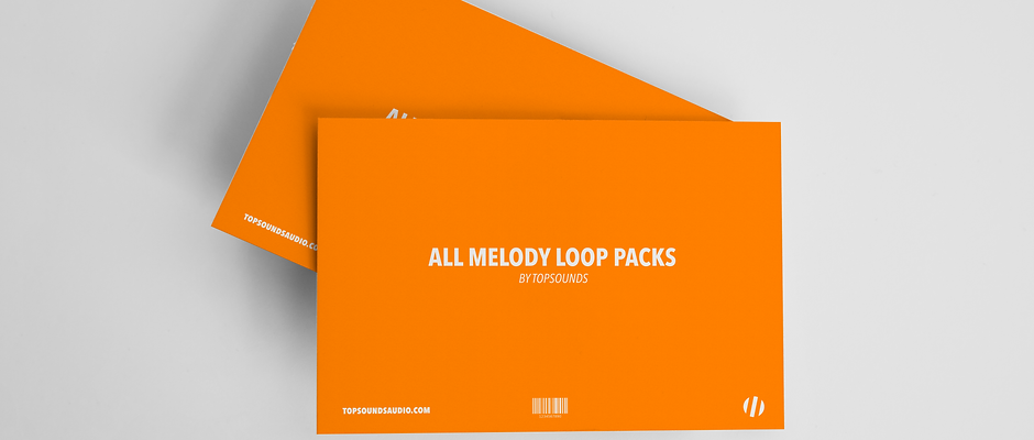 Loop Packs (Bundle Pack)
