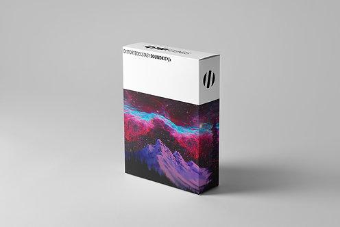 Distorted Ecstasy (Sound Kit)