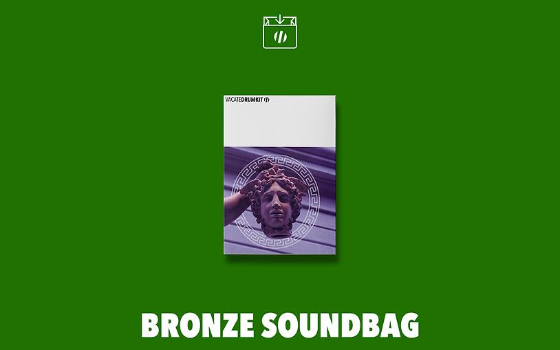 BRONZE - SOUNDBAG PACKAGE.png