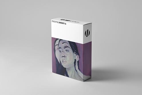 Perceptible (MIDI Kit)