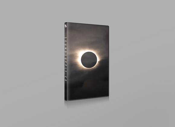 Eclipse (MIDI Kit)