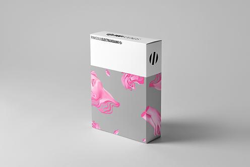 Pink Soul (ElectraX Bank)