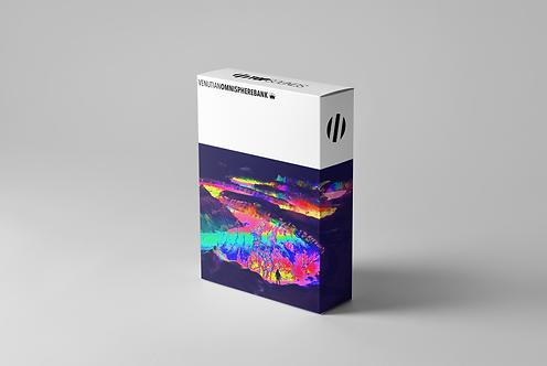 Venutian (Omnisphere Bank) - By BleezdBeats