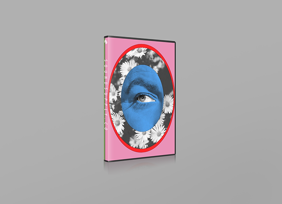 Blue Eyes (Loop Kit)