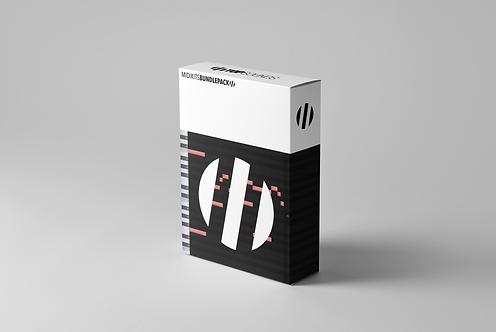 MIDI Kits (Bundle Pack)