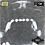 Thumbnail: Bark at the Moon + Drum Kit