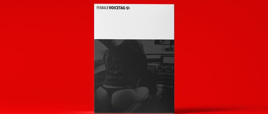 Female (Voice Tag)