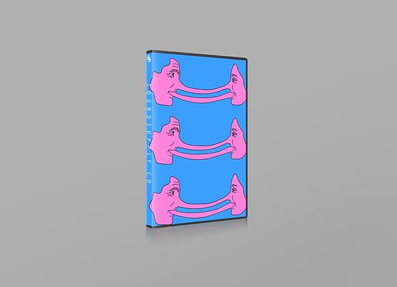 Nosey (Stem Kit)