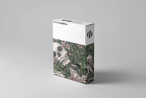 Reputation (Vox Kit)