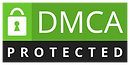 dmca-badge-w250-2x1-02.png