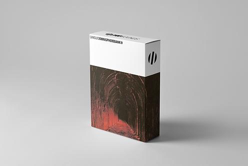 Languid (Omnisphere Bank) ~ By FanoBee