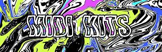 MIDI KITS2.png