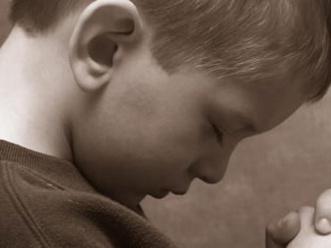 Kind wat bid