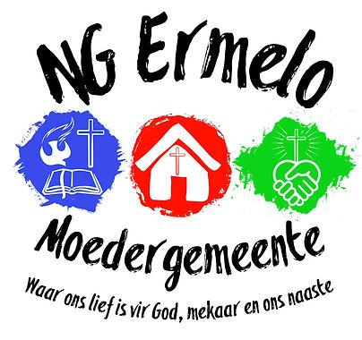 NG Ermelo Logo