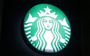 Starbucks y la Comunidad Sorda de Puerto