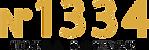 Logo 1334 copy-01.png
