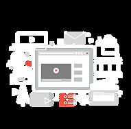 Logos web red-06.png