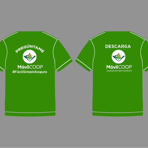 Camisas_MovilCoop-01.jpg