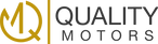 Quality logo-05.png