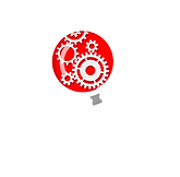 Logos web red-09.png