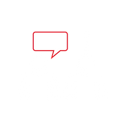 Logos web red-10.png